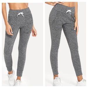 Pants - Women's Joggers